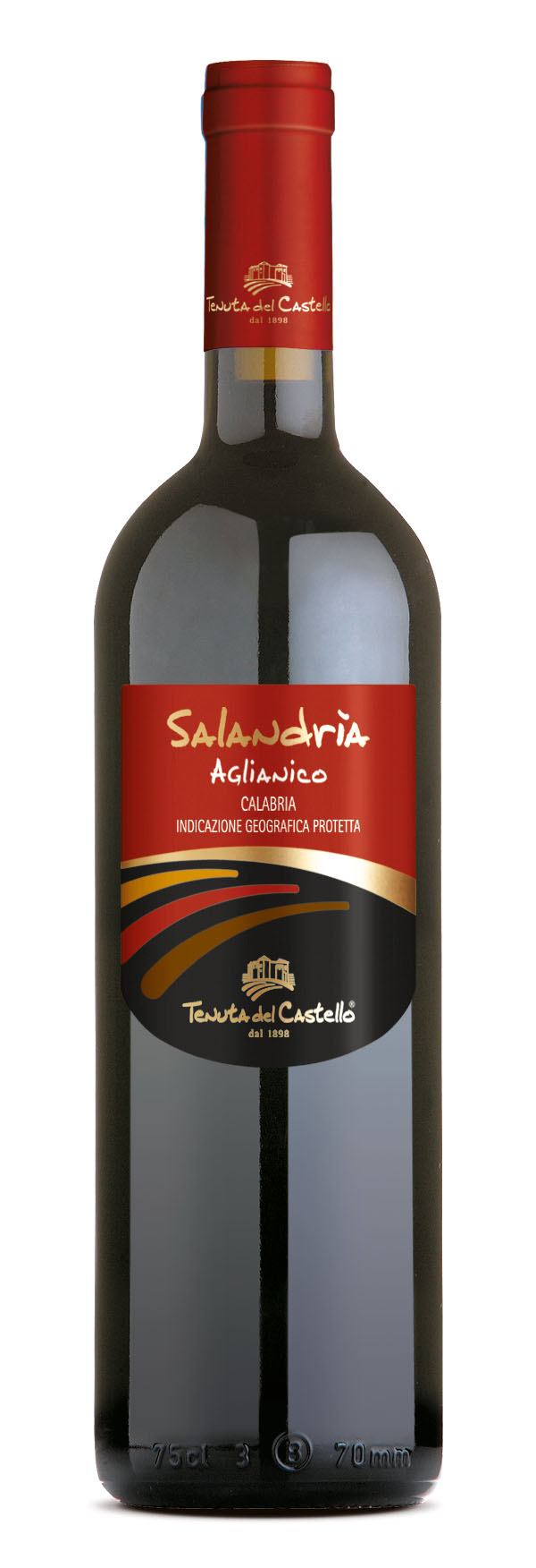 Salandria